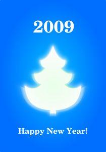 1122460_new_year_tree