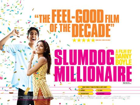 slumdog-millionaire-001