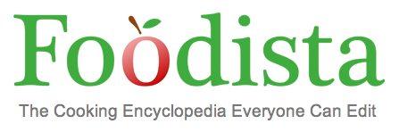 foodista-logo