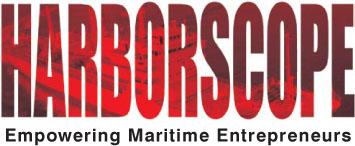 harborscope logo lores